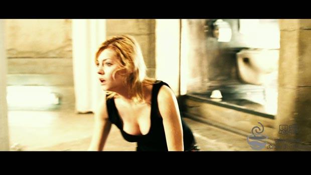 [囚禁][BluRay-720P.MKV][1.74G][电影种子][中英字幕]