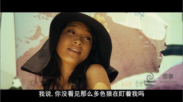海云台高清电影BT种子_来自韩国的灾难大片