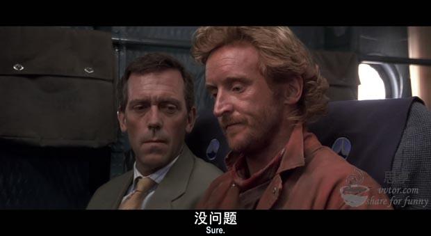 [凤凰劫][BD-RMVB/1.05G][高清种子][中英字幕]