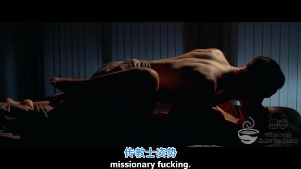 [唐璜][BluRay-720P.MKV][2.36G][最新电影][中英字幕]
