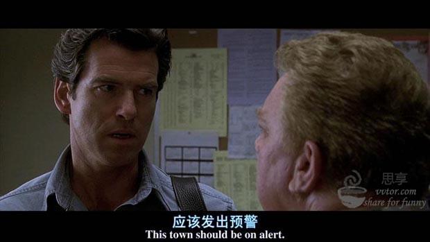 天崩地裂经典电影高清种子_但丁峰火山爆发