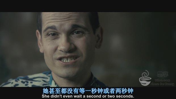 [冒充者][BD-MKV/4.8G][720P][高清电影][中英字幕]