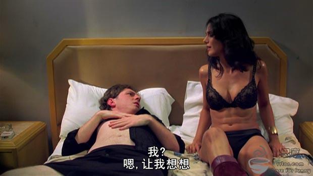 [性爱之后][BluRay-720P.MKV][4.4G][快播种子][中文字幕]