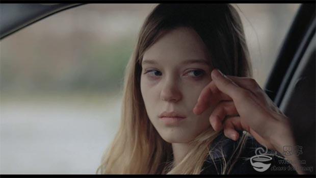 [阿黛尔的生活][BluRay-720P.MKV][4.8G][最新电影][中英字幕]