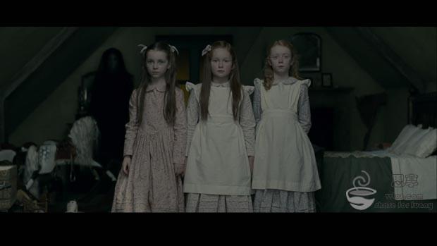 黑衣女人BD种子下载_黑衣女人720P高清电影下载