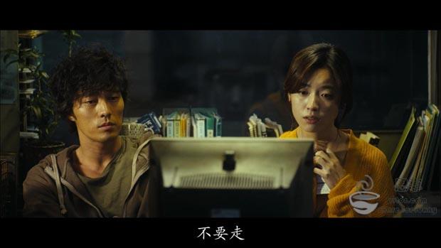 [只有你][BD-MKV/3.0G][720P][高清电影][中文字幕]