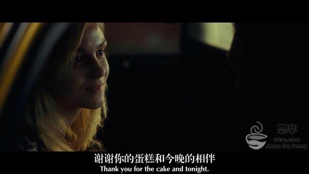 [梅茜的世界][BD-MKV/3.3G][720P][最新电影][中文字幕]
