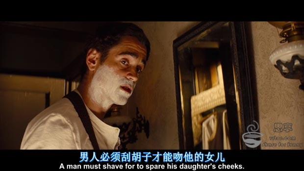 [大梦想家][BluRay-720P.MKV][3.2G][最新电影][中英字幕]