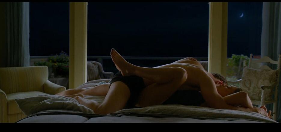 朋友也上床_朋友也上床1080P高清电影BT种子下载
