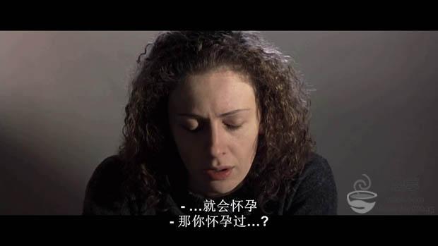 [裸爱][BluRay-720P.RMVB][1.44G][高清电影][中文字幕]