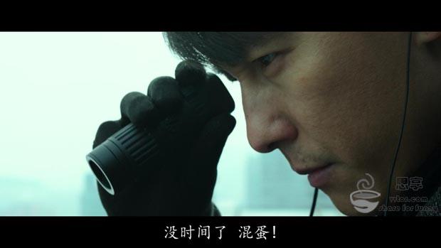 [监视][BD-MKV/3.5G][720P][最新电影][中文字幕]