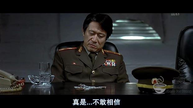 [天军][HD-RMVB/1.14G][720P][高清电影][中文字幕]