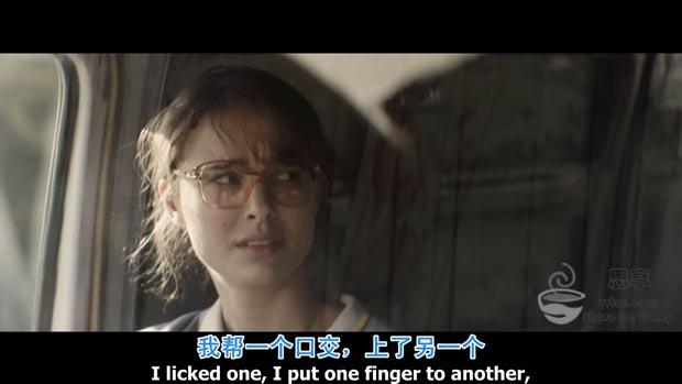 [海瑟][BluRay-720P.MKV][2.1G][电影种子][中英字幕]