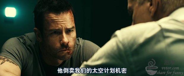 天外封锁线最新高清电影BT种子下载_吕克·贝松新作