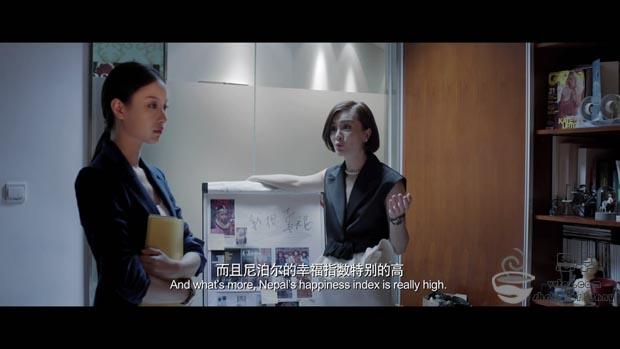 [等风来][BluRay-720P.MKV][3.5G][最新电影][中英字幕]