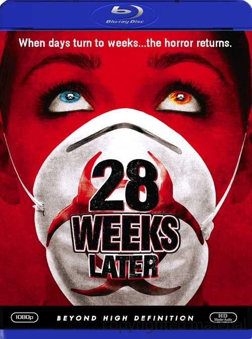 惊变28周_惊变28周免费灾难高清BT电影种子下载