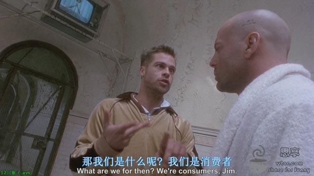 [十二只猴子][BD-RMVB/1.64G][720P][高清电影][中英字幕]