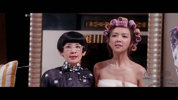 [六福喜事][BluRay-720P.MKV][3.1G][BT种子][中英字幕]