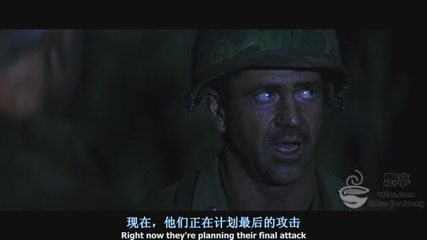 [我们曾是战士][BD-MKV/2.4G][720P][BT种子][中英字幕]