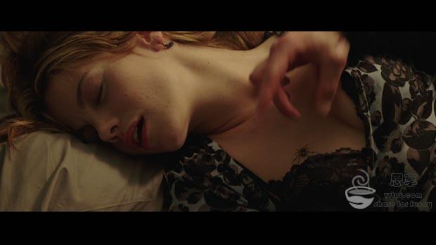 [小贼、美女和妙探][BluRay-720P.MKV][1.96G][BT种子][中英字幕]