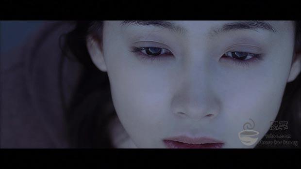 [不信地狱][BluRay-720P.MKV][3.0G][高清电影][中文字幕]