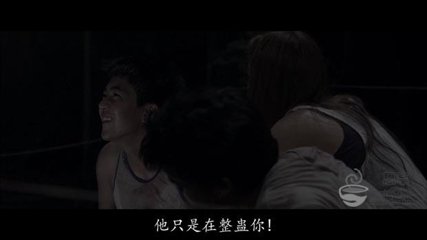 [凶灵假期][BD-MKV/3.0G][720P][高清电影][中文字幕]