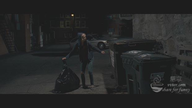 [鬼店另有主][BD-MKV/2.5G][最新电影][中英字幕]