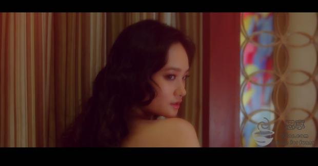 [做次有钱人][BluRay-720P.MKV][4.4G][BT种子][中文字幕]