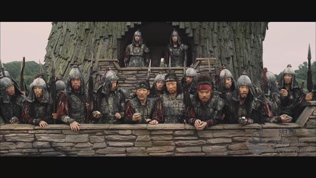 平壤城经典电影高清种子_朝鲜半岛再爆危机