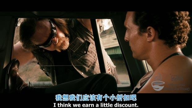 [林肯律师][BluRay-720P.MKV][2.27G][高清电影][中英字幕]