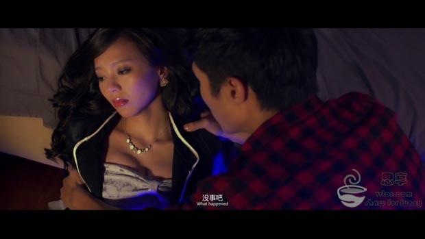 [2013][香港][剧情][一夜情深][HD-1024.MP4/639MBB][中字][一路向西性感美女香艳主演]