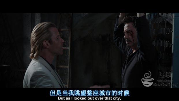 钢铁侠2高清下载国语_[钢铁侠3][BD-MKV/2.0G][720P][最新电影][中英字幕] | 海盗湾中文网