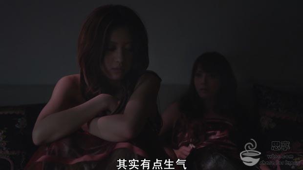 [出租天使][BluRay-720P.MKV][2.13G][高清电影][中文字幕]