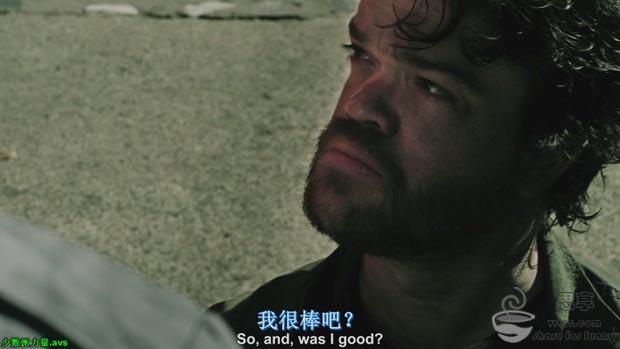 [少数派力量][BluRay-720P.RMVB][1.2G][BT种子][中英字幕]