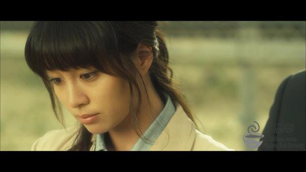 [恋爱操作团][BluRay-720P.MKV][3.3G][高清电影][中文字幕]