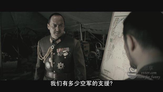 [硫磺岛家书][BD-MKV/3.9G][720P高清电影][中文字幕]