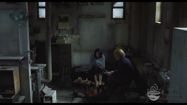 [恶人][BluRay-720P.MKV][2.56G][快播种子][中文字幕]