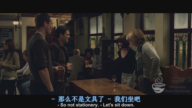 [哈维的最后机会][BluRay-720P.MKV][4.4G][BT种子][中英字幕]