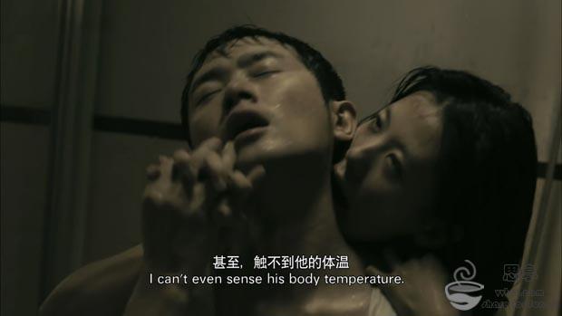 [女蛹之人皮嫁衣][BD-MKV/3.3G][720P][最新电影][中英字幕]