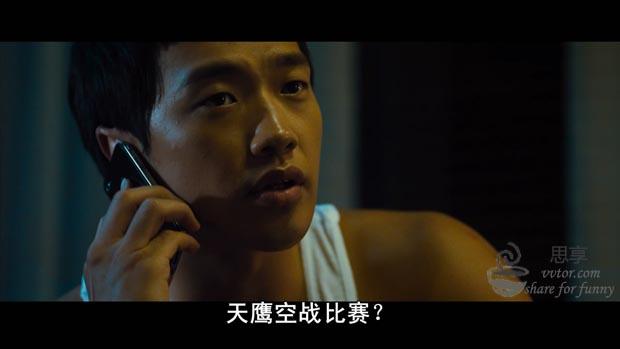 [R2B:返回基地][BD-MKV/2.44G][最新电影][中文字幕]