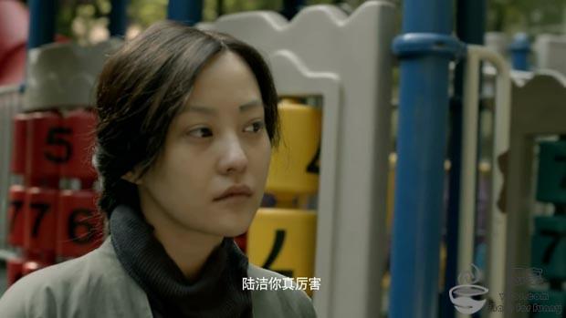 [浮城谜事][HD-RMVB/1.1G][720P][高清电影][中文字幕]