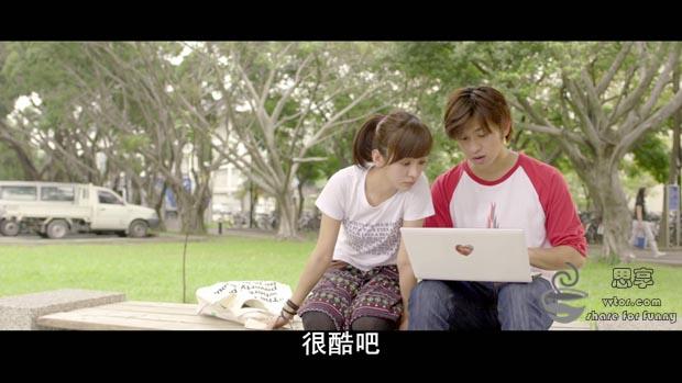 [骇战][BluRay-720P.MKV][2.16G][高清电影][中文字幕]