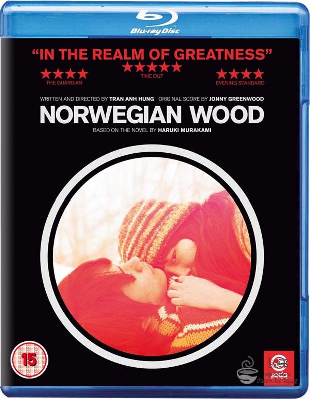 [挪威的森林][BluRay-720P.MKV][2.4G][高清电影][中文字幕]