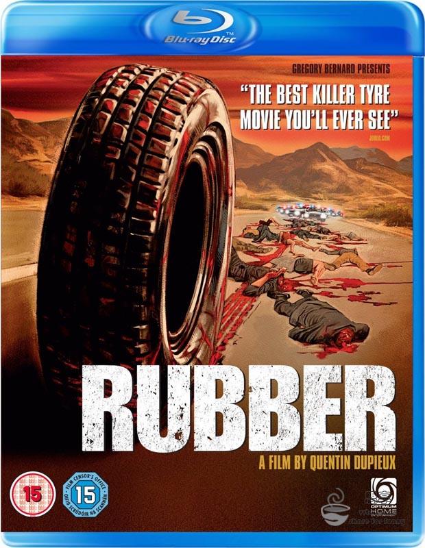 [橡皮轮胎][BluRay-720P.MKV][1.69G][快播种子][中英字幕]