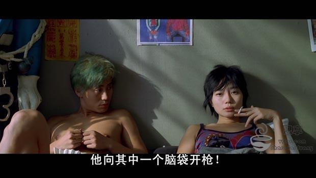 [我要复仇][BluRay-720P.MKV][2.32G][BT种子][中文字幕]