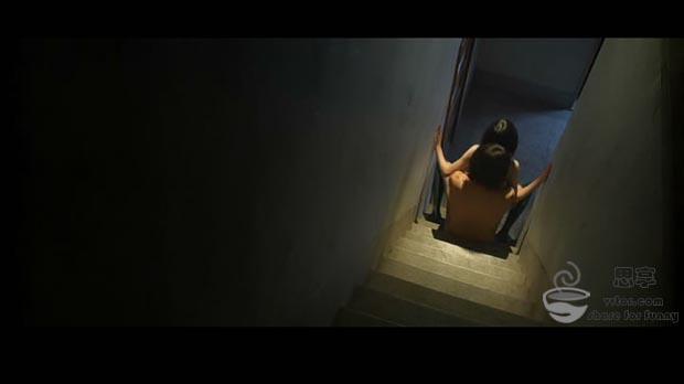 [河豚][DVD.RMVB][0.51G][高清电影][中文字幕]