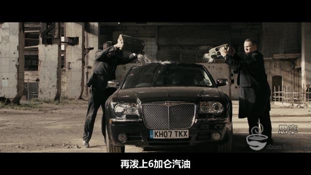 [摇滚帮][BluRay-720P.MKV][3.0G][快播种子][中英字幕]