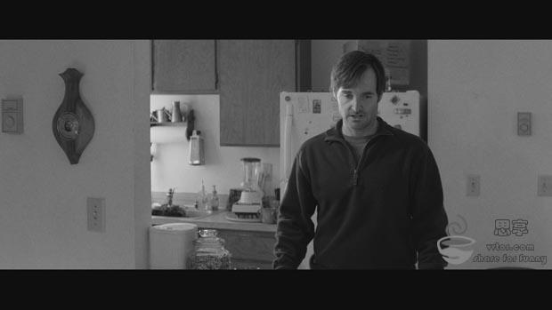 [内布拉斯加][BluRay-720P.MKV][5.5G][最新电影][中英字幕]