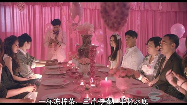 [人约离婚后][BluRay-720P.MKV][2.02G][快播种子][中文字幕]