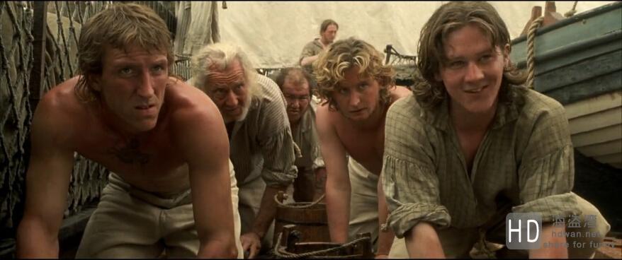 怒海争锋:极地远征_怒海争锋:极地远征免费战争高清电影BT种子下载